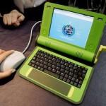 Faimosul laptop de 100$ – o mare dezamagire