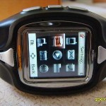 M800 Mobile Phone Watch